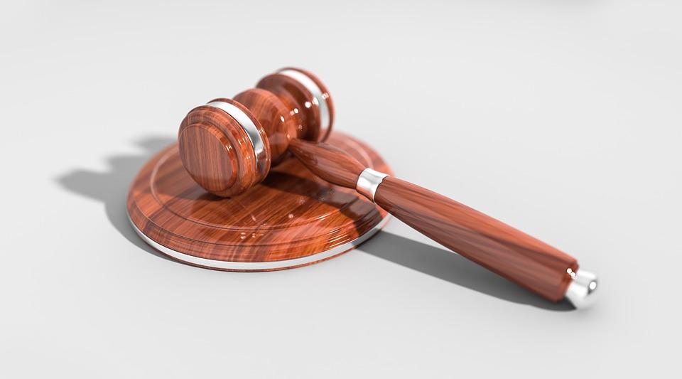 legge-pinto-il-giudice-competente